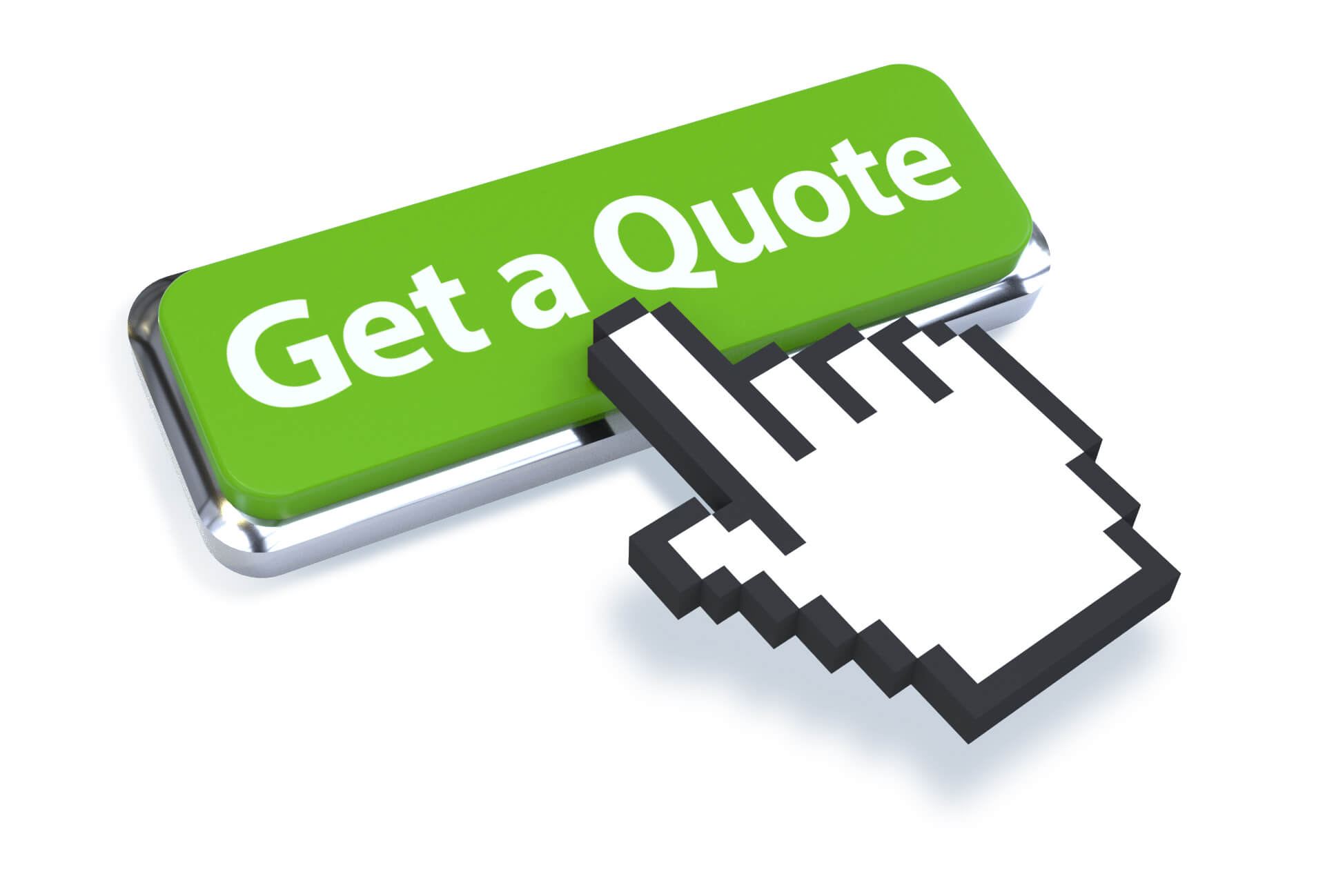 request a quote from ecopaperbox.com.jpg